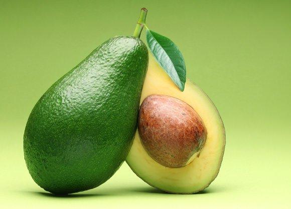 avocado-sliced-in-half.jpj